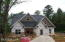 336 Willow Cove Court, Lizella, GA