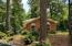 6432 Carey Place, Macon, GA