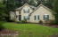 1455 Johnson Road, Macon, GA