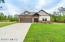 153 Fairway Circle, Macon, GA