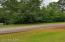 Lot 21 Tumbling Shoals Court, Gray, GA