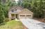 147 River Forest Drive, Macon, GA
