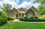 155 Wolf Creek Drive, Macon, GA