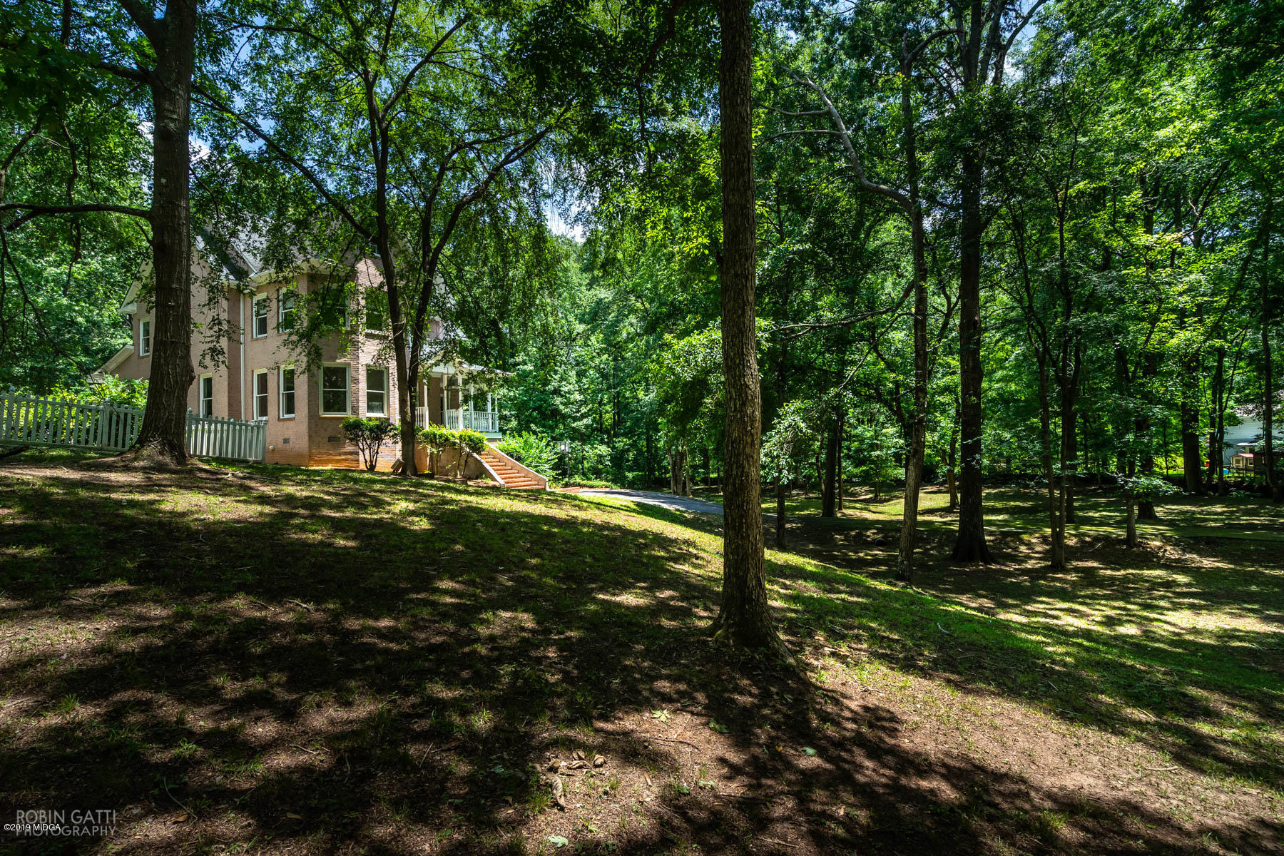 310 Plantation Drive, Macon, GA 31210