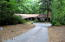 1884 Long Ridge Place, Macon, GA