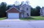 419 Shadeland Place, Macon, GA