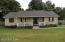 173 Wheehaw Road, Macon, GA