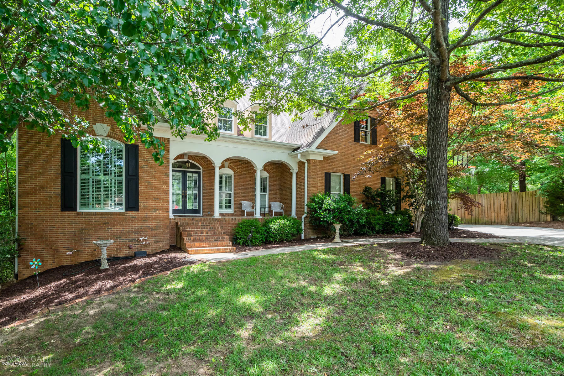 128 Lake Pointe Drive, Macon, GA 31210
