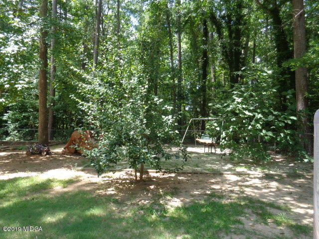 562 Wilderness Drive, Macon, GA 31220