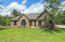 302 Paddington Lane, Lizella, GA