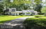 3824 Overlook Avenue, Macon, GA