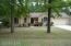 1126 Sandy Beach Drive, Macon, GA