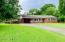 617 Park Avenue, Fort Valley, GA
