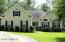 130 Brookwood Way, Macon, GA