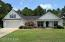 712 Amanda Ct Court, Macon, GA