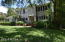 105 Ironwood Circle, Macon, GA