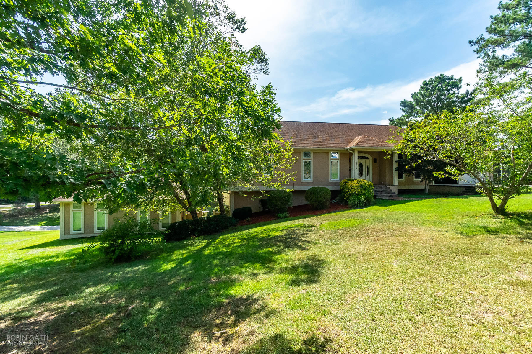 1871 Christophers Trace, Macon, GA 31220