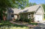 4691 Oxford Circle, Macon, GA