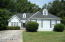220 Spring Hill Court, Macon, GA
