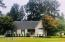 123 Timber Ridge Drive, Macon, GA