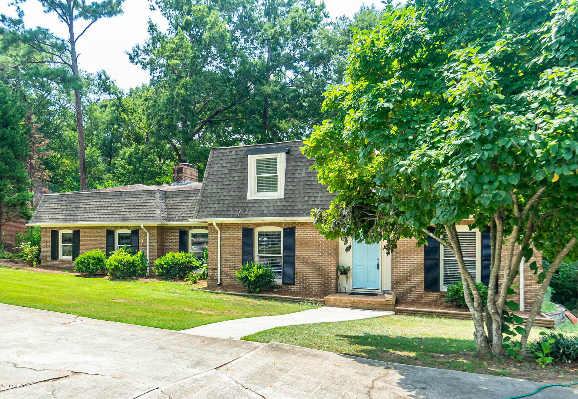 4766 Oxford Road, Macon, GA 31210