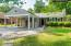 3145 Vista Circle, Macon, GA