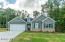 810 Holly Ridge Drive, Gray, GA