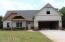 607 Whispering Pines Drive, Macon, GA
