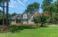 151 Bateman Lane, Gray, GA