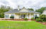 113 Hidden Creek Circle, Lizella, GA