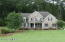 141 Broadleaf Drive, Macon, GA