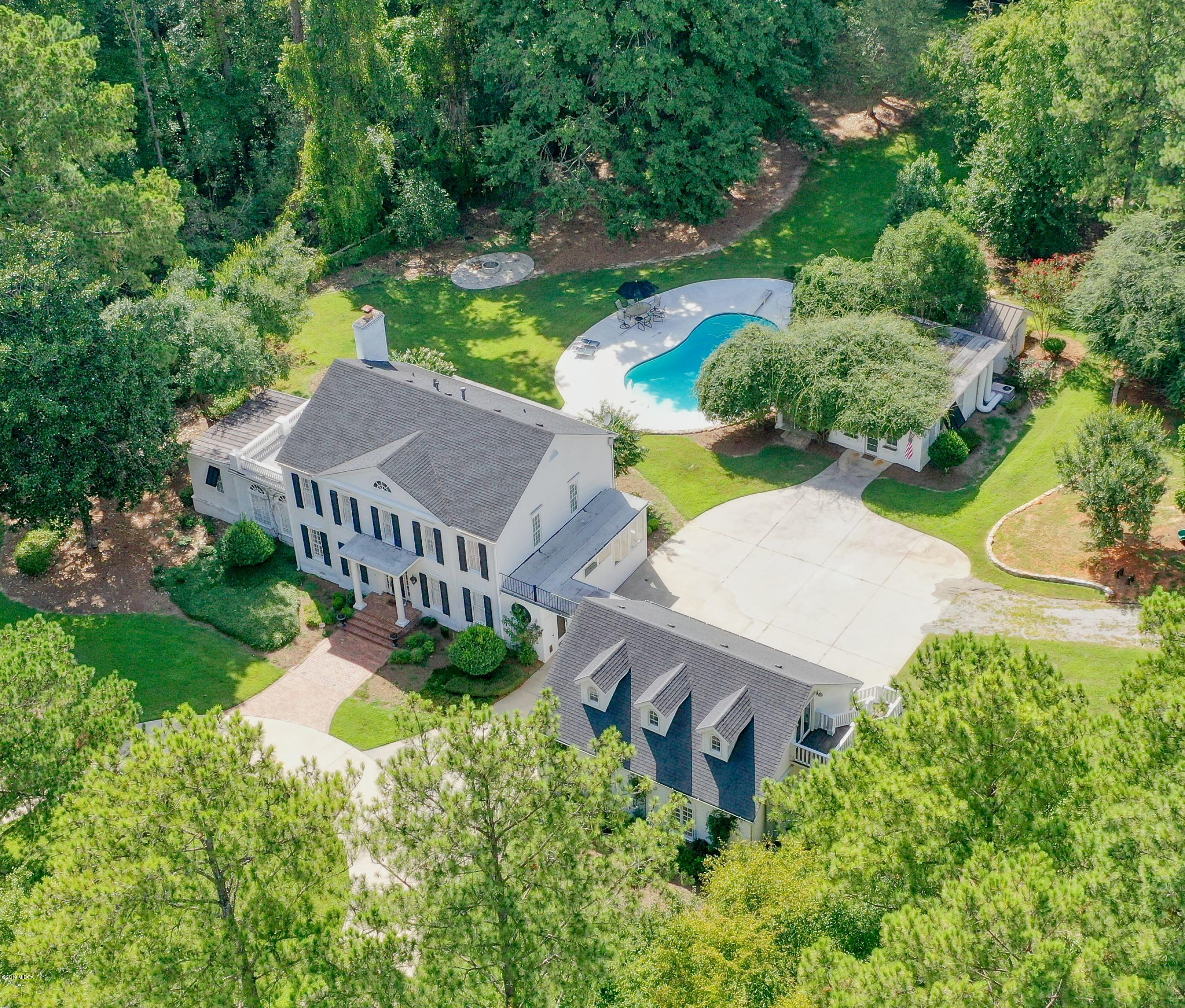 788 Bass Road, Macon, GA 31210