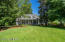 107 Bentwood Circle, Macon, GA