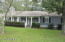 306 Jefferson Park Drive, Macon, GA