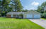 6772 Goodall Mill Road, Macon, GA