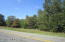 Lot 11 Dames Ferry Road, Forsyth, GA
