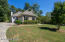 215 Diamond Place, Gray, GA