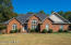 258 Hidden Creek Circle, Lizella, GA