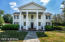 2672 Stanislaus Circle, Macon, GA
