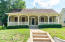 972 Maple Street, Macon, GA