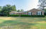 6702 Goodall Mill Road, Macon, GA