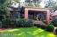 2548 Vineville Avenue, Macon, GA
