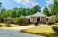 210 LaGrange Court, Macon, GA