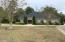 109 Greenview Terrace , Macon, GA