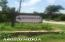 Lot 193 Shalako Lane, Lizella, GA