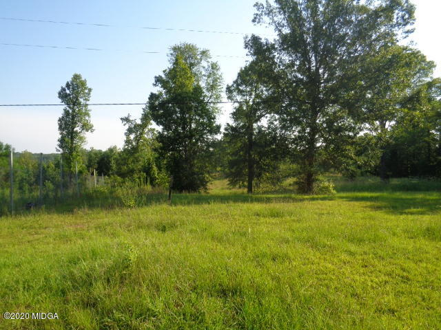 Lot 101 Camp Joycliff Road Macon GA