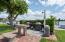 639 SEAVIEW COURT, 3, Marco Island, FL 34145