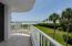 300 S COLLIER BOULEVARD, 203, Marco Island, FL 34145