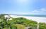 300 S COLLIER, 706, Marco Island, FL 34145