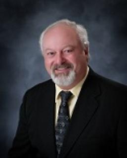 Robert Wieber agent image